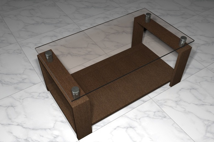 With Coffee Table Furniture Further Japanese Living Room Table