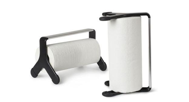 Lovely Umbra Paper Towel Holder Challenge