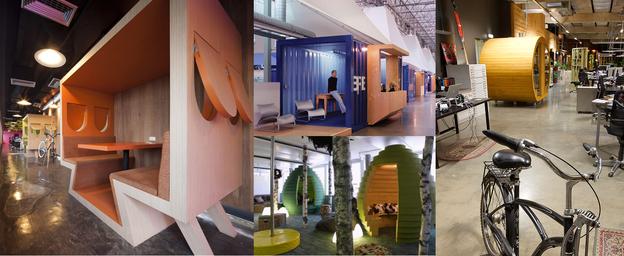 Grabcad Office Mobile Meeting Room Engineering Amp Design