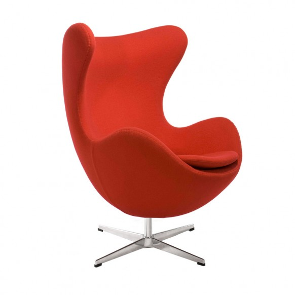 Designer Chair: Furniture Designers