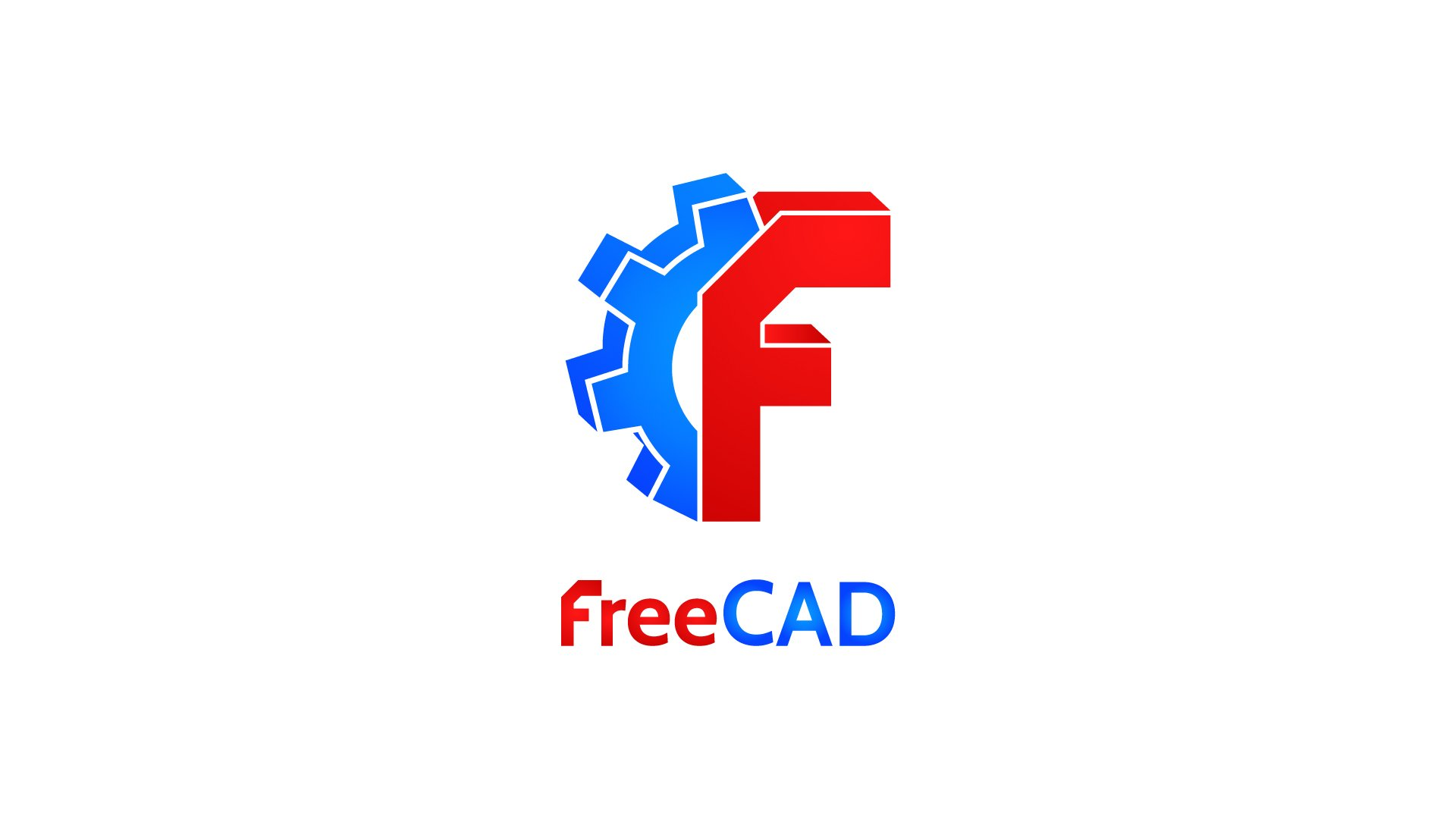 Free CAD/CAM Software Options | Discussions | GrabCAD Groups