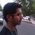 Sachin Dashrath Walunj