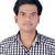 Abhishekh Kumar Shukla