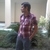 Asif Ramzan