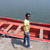Jignesh Gautam