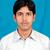Syed Nusrath