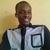 orujeks1@yahoo.com Orujekwe
