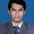 aravind tv