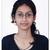 Damini Jaiswal