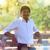 Bhanu prasad