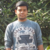 Rakesh Pradhan
