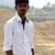 vijay atm