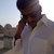 Neelu Ravi