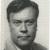 Leo Kiviluoma