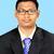 Pradeep Somasundaram