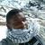 Tibakh Idriss