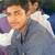 Atish Sahoo