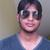 Sandeep Bhoker