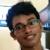 Gihan Anuruddha