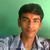 chandrakant kaushal