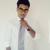Suren RK