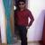 Sanjay Anvekaar