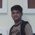 Prathmesh Takale