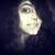 Shirin Hamzelou