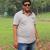vadgama bhavin