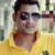 Satyam K M , Freelancer Mechanical Design Engineering