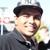Mr. S. Patel