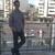 rachid   El wadi