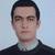 Amin Ghedmat