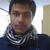 Kaushal Bhatt