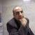Mojtaba Sootodeh-Fard
