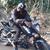 Pramod Mali