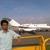 shajin.a. majeed