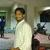 Ramakant Garhewal