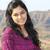 Priyanka Patkar