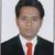 Sidrameshwar Matpathi