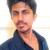 Rajkumar R Mech