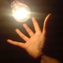 Thumb