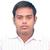 Prateek Das
