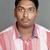 Ajay Kunasekaran