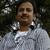 Ramesh P