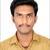 Jagadish Raju