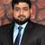Engineer Umer bin Khalid