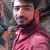 muhammad  ehsan