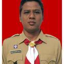 Agus Supriyanto Grabcad