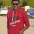basel Samir